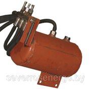 Система смазки КО-522 А0201200 фото