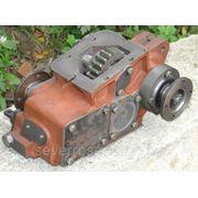 Раздаточная коробка РК-12 фото