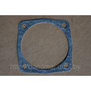 Прокладка корпуса привода вентилятора 236-1308108 фото