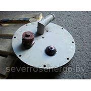 Сигнально-предохранительное устройство (СПУ) фото