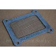 Прокладка компрессора 236-1002284 фото