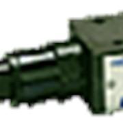 Редукционный клапан AM2-RO-P/16 фото