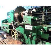 Продается станок РТ755, 1М65, TR-90B Poreba, 1Е365БП, 11Т16А, AWB-16 фото