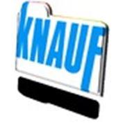 Cухие строительные немецкой фирмы KNAUF