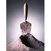Пескобетон сухая смесь М300 фото