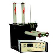 АВ-60-01 Аппарат для испытания сшитого полиэтилена СНЧ АВ-60-0,1