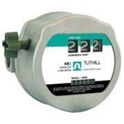 Счетчик KM-3 для дизельного топлива (20 — 120 л/мин. ) фото