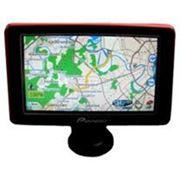 GPS-навигаторы фото