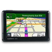 GPS-навигаторы Garmin nuvi 1310 фото