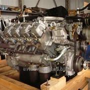 Двигатель Камаз 740.13-1000400, арт. 29303905