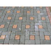 Пигменты (красители для бетона) фото