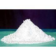 Белый цемент ПЦБ 1-500-Д0 фото