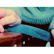 Антигидрон марки 4 «Шовный» фото