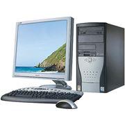 Компьютер для учёбы фото