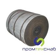 Транспортерная лента, конвейерная, 1000 мм фото