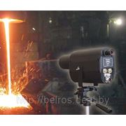 Пирометр С-3000.2 «Металлург» (+800…+1200С) фото