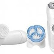 BRAUN Эпилятор Braun 7-939e Silk-epil 7 SkinSpa Wet & Dry фото