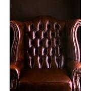 Химчистка мебели мягкой и кожаной фото