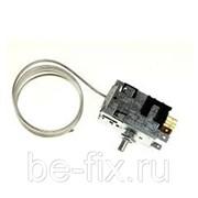 Термостат (терморегулятор) для холодильника Zanussi 2063979740. Оригинал фото
