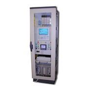 Микропроцессорная система регулирования давления фото