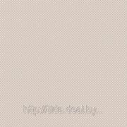 Ткань Тильда Mini Spot Light Grey. фото
