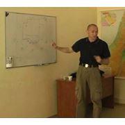 Услуги охраны от специалистов охранного агенства ! фото