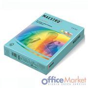 Цветная бумага MAESTRO для печати фото