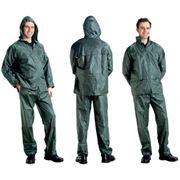 Одежда водонепроницаемая фото