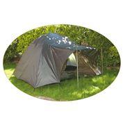 Палатка туристическая Lineaeffe фото