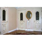 Межкомнатные двери в Молдове фото