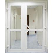 Двери в Молдове фото