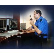 Охрана банков в Молдове фото