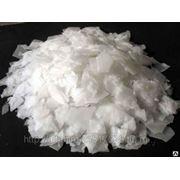 Натрий гидроокись (натрий едкий), чда