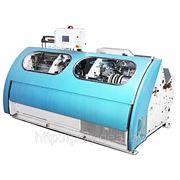 Высокопроизводительная ниткошвейная машина AutoSEW -180 фото