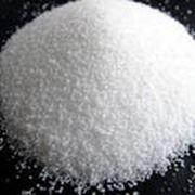 Сода каустическая натрий едкий чешуя марка ТР фото