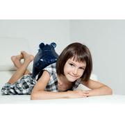 Игрушки декоративные Hippo фото