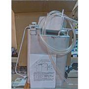 Дистиллятор воды фото