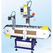 Автоматический прес для тиснения FoilMASTER H-200BV1 фото