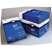 Бумага Smart Line Jet фото