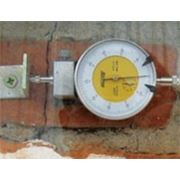 Мониторинг технического состояния строительных конструкций фото