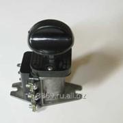 Переключатель для электрических плит тпкп-25 фото