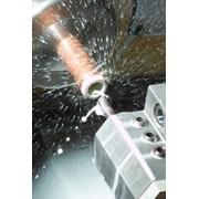 Масло водосмываемое высокоэффективное Mar-Temp 240 фото