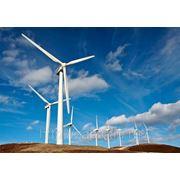 Ветрогенератор 600 Вт фото
