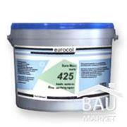 Клей для виниловых и ковровых покрытий 425 Forbo Erfurt (20 кг) фото
