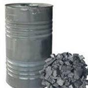 Кальция карбид в барабане по 125 кг (Казахстан)  фото