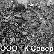 Уголь каменный Др (0-300)