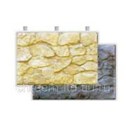 Фасадная плитка сокол фото