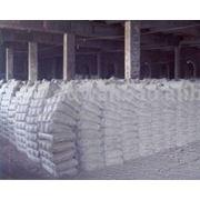 Цемент ЦЕМ II/А-П 425 Н фасованный по 40 кг ГОСТ 10178-85 фото