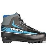 Ботинки Лыжные Trek Sportiks фото