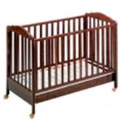 Кроватки детские фото